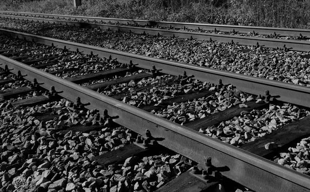 Tragedia na torach we Wrocławiu. Zginęło dwóch nastolatków