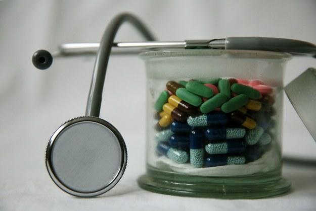 Skierowania na leczenie od dziś w formie elektronicznej