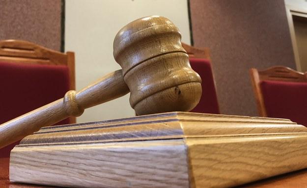 Sąd w Warszawie wyraził zgodę na transport Polaka w śpiączce z Wielkiej Brytanii do Polski