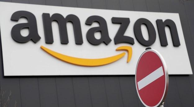 Chciał wysadzić serwery Amazona. Liczył, że zniszczy internet