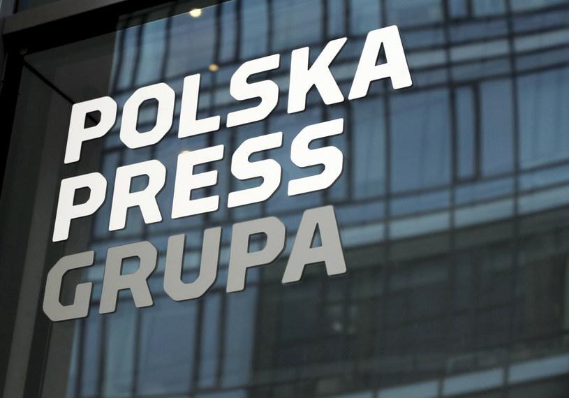Zdj. ilustracyjne /Piotr Molecki/East News /East News