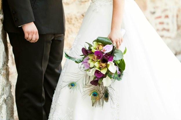 Powrót wesel i przyjęć komunijnych. Są terminy i limity