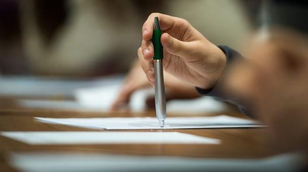 Matura 2021: Egzaminy ruszają 4 maja