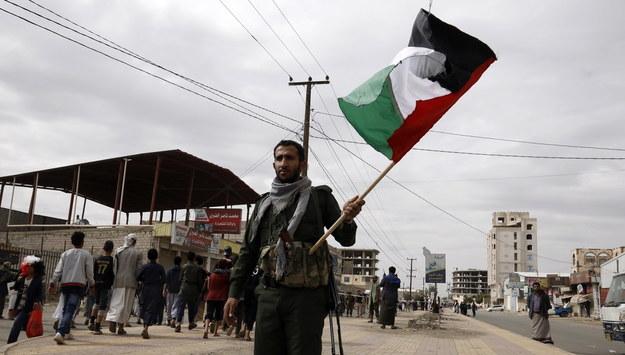 Ponad 50 rannych w  starciach między Palestyńczykami a izraelską policją