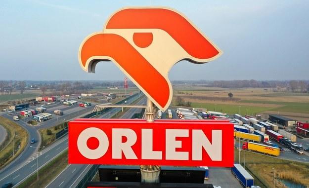 Kaczyński: Fuzja Orlenu i Lotosu umożliwi stworzenie koncernu na poziomie europejskim