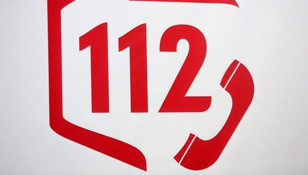 Kolejna awaria systemu obsługującego telefon alarmowy 112