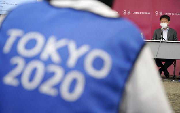 Japonia przygotowuje się na Igrzyska. Przedłuży stan wyjątkowy