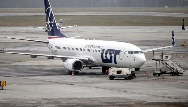 Służby zatrzymały go w polskim samolocie. Piwowarow aresztowany na dwa miesiące