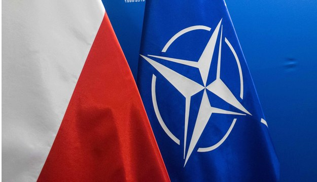 Polski rząd powiadomił NATO o rosyjskim cyberataku