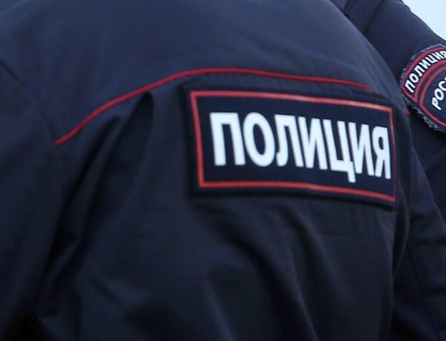 Zastępca szefa policji w Stawropolu zastrzelony. Przestępcy na niego czekali