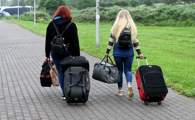 Coraz więcej obcokrajowców pracuje w Śląskiem