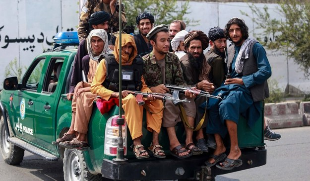 USA grożą Afganistanowi konsekwencjami, jeśli przywróci egzekucje i obcinanie rąk