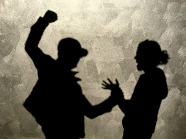 38-letnia Polka maltretowana w Tunezji. Udało się ją uwolnić