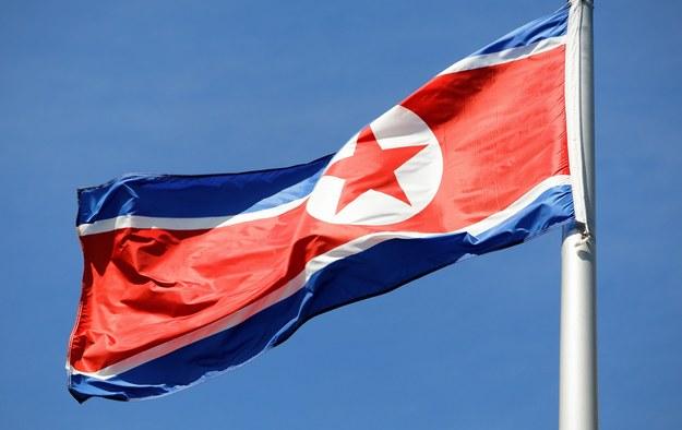 Korea Południowa: Gorąca linia z Koreą Północną została odblokowana