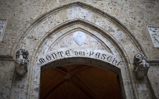 Najstarszy bank świata nie doczeka 550. rocznicy istnienia