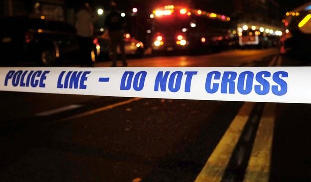Strzelanina w szpitalu w Filadelfii. Zginął pielęgniarz zastrzelony przez kolegę