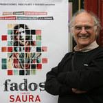 Zdjęcia Carlosa Saury w stolicy