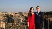 Zdjęcia do kolejnego Jamesa Bonda rozpoczęte!