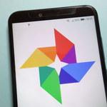 Zdjęcia Google - najlepsze alternatywy do przechowywania zdjęć w chmurze