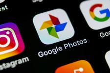 Zdjęcia Google – od 1 czerwca przestrzeń będzie płatna