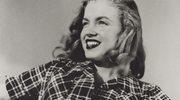 Zdjęcia Marilyn Monroe sprzedane