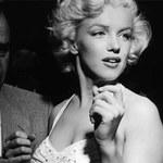 Zdjęcia Marilyn Monroe w Katowicach