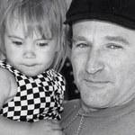 Zdjęcia martwego Robina Williamsa?