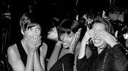Zdjęcia Naomi Campbell, które przeszły do historii