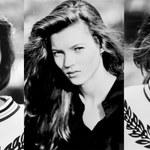 Zdjęcia nastoletniej Kate Moss trafią pod młotek