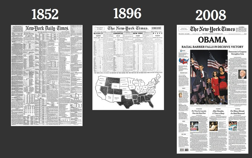 Zdjęcia pochodzą ze strony nytimes.com /
