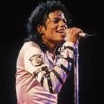 Zdjęcia rannego Michaela Jacksona trafiły na aukcję