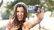 Zdjęcia w mediach społecznościowych. Jakie fotografie zachwycą twoich znajomych?