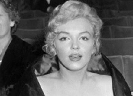 """Zdjęcie aktorki pojawiło się na okładce magazynu """"Life"""" w 1952 roku /AFP"""