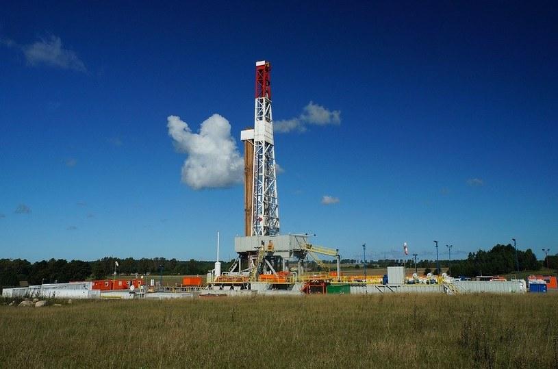 Zdjęcie ilustracyjne: poszukiwania ropy i gazu /pixabay.com /