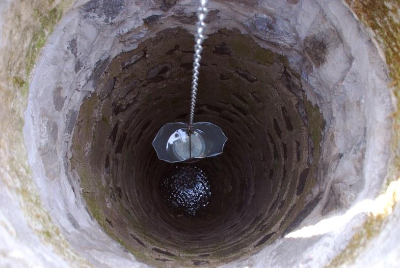 Zdjęcie ilustracyjne. Wyprzedzamy jedynie Czechy, Cypr i Maltę pod względem zasobu wody na 1 mieszkańca /123RF/PICSEL