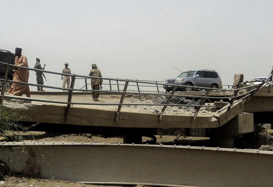 Zdjęcie ilustracyjne /STR /PAP/EPA