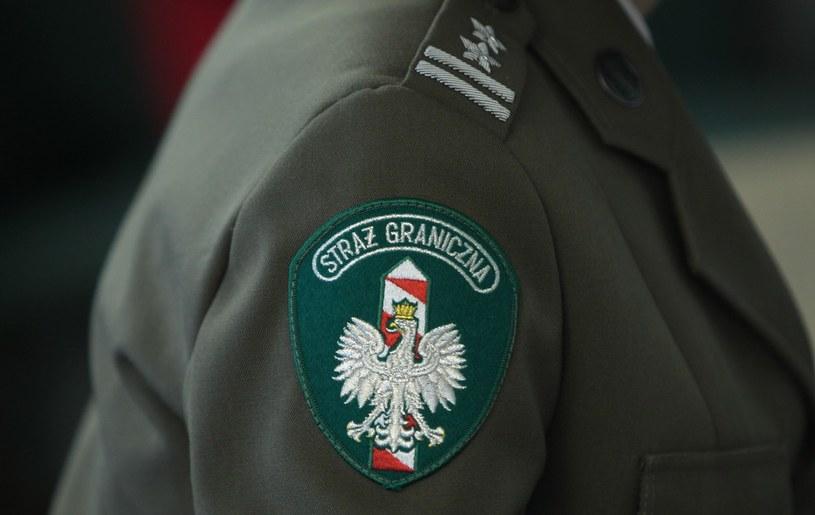 Zdjęcie ilustracyjne /Stanisław Kowalczuk /East News