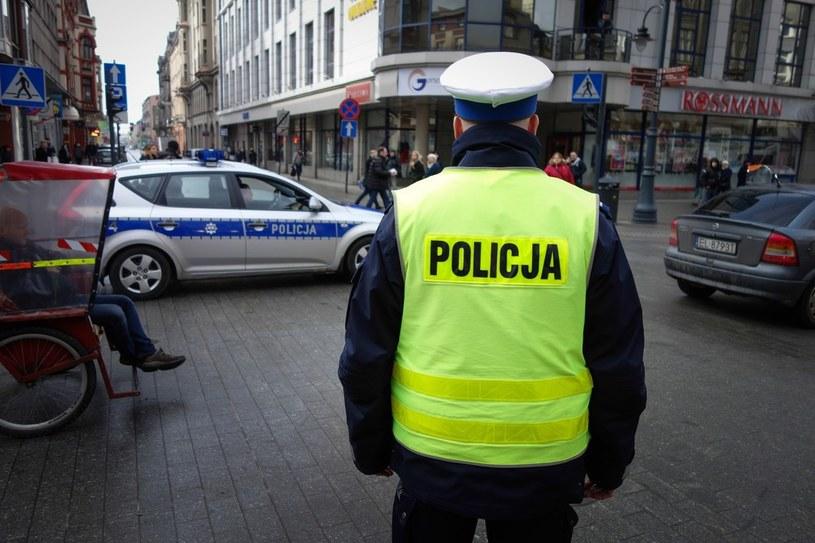 Zdjęcie ilustracyjne /Piotr Kamionka/REPORTER /Reporter