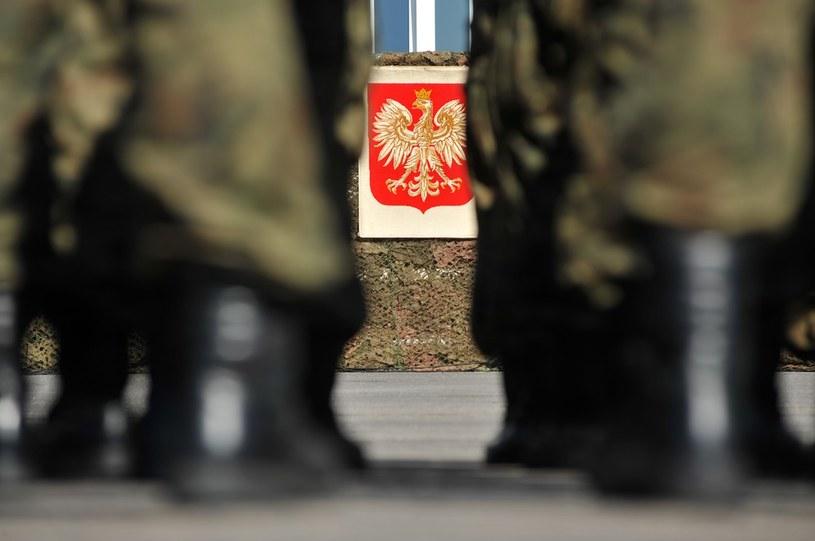 Zdjęcie ilustracyjne /Wojciech Stróżyk /East News