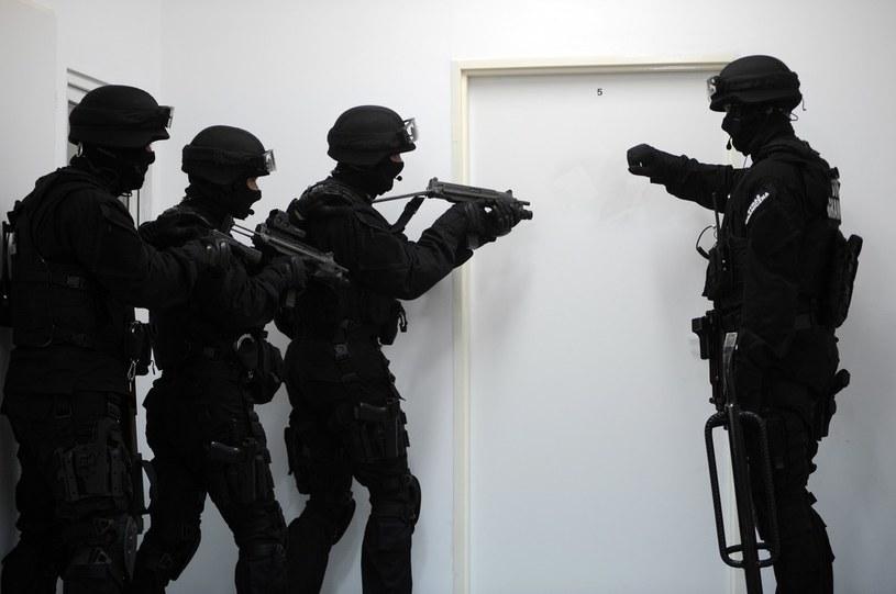 Zdjęcie ilustracyjne /Strozyk/REPORTER /East News