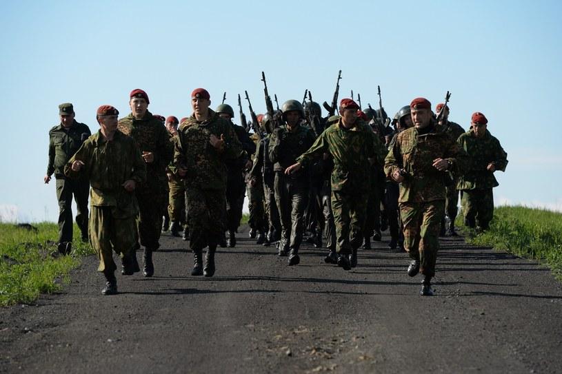 zdjęcie ilustracyjne /SPUTNIK Russia /East News
