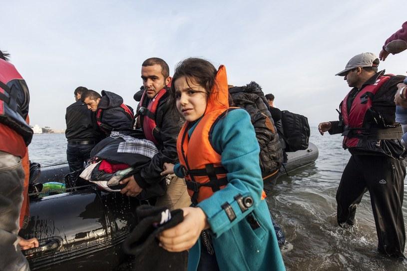 zdjęcie ilustracyjne /Lukasz Zakrzewski /Reporter