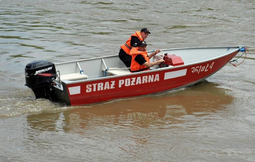 zdjęcie ilustracyjne /Łukasz Solski /Reporter