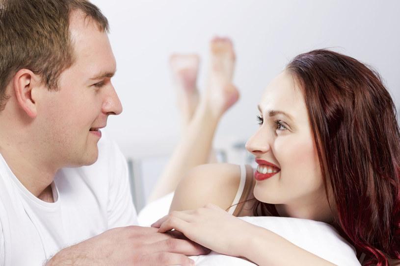 darmowa aplikacja randkowa 2015