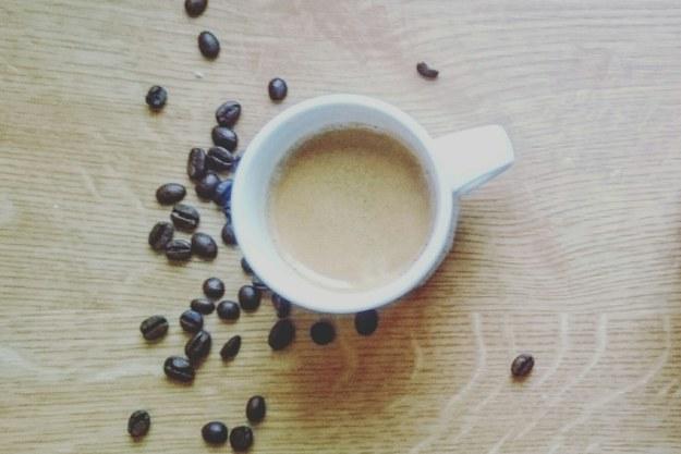 Szokujący eksperyment z kofeiną. Uczestnicy niemal stracili życie