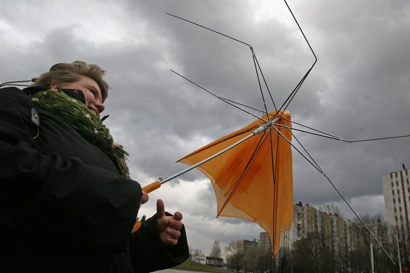 Zdjęcie ilustracyjne /AGNIESZKA LUCZAKOWSKA/REPORTER /Reporter