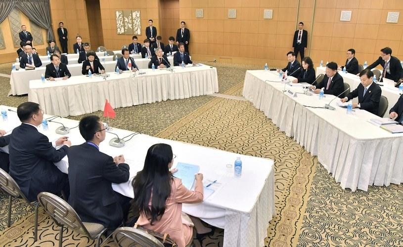 Zdjęcie ilustracyjne /Kyodo News /East News