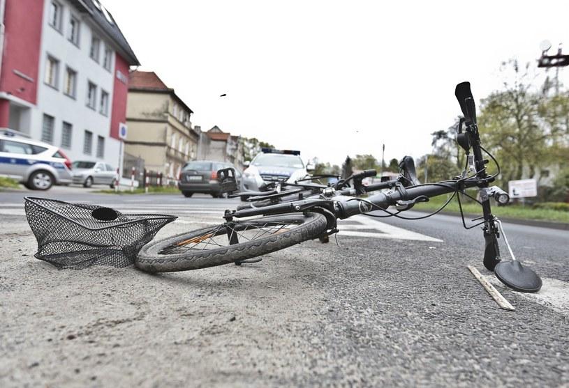 Zdjęcie ilustracyjne. /Piotr Jędzura /East News