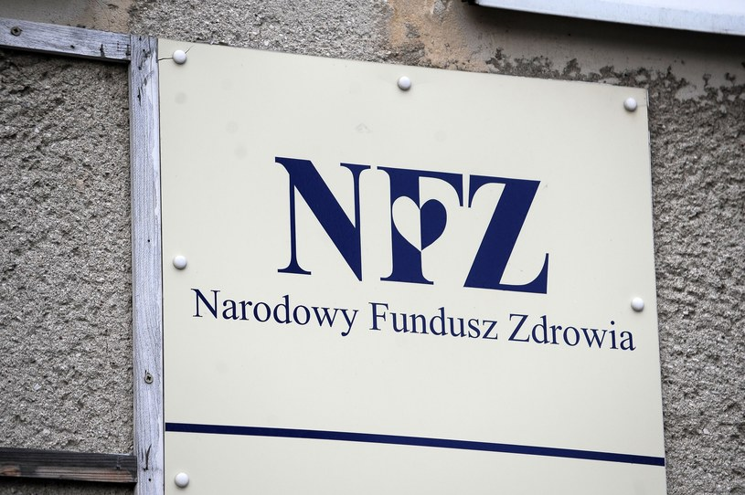 Zdjęcie ilustracyjne. /Piotr Matusewicz /East News