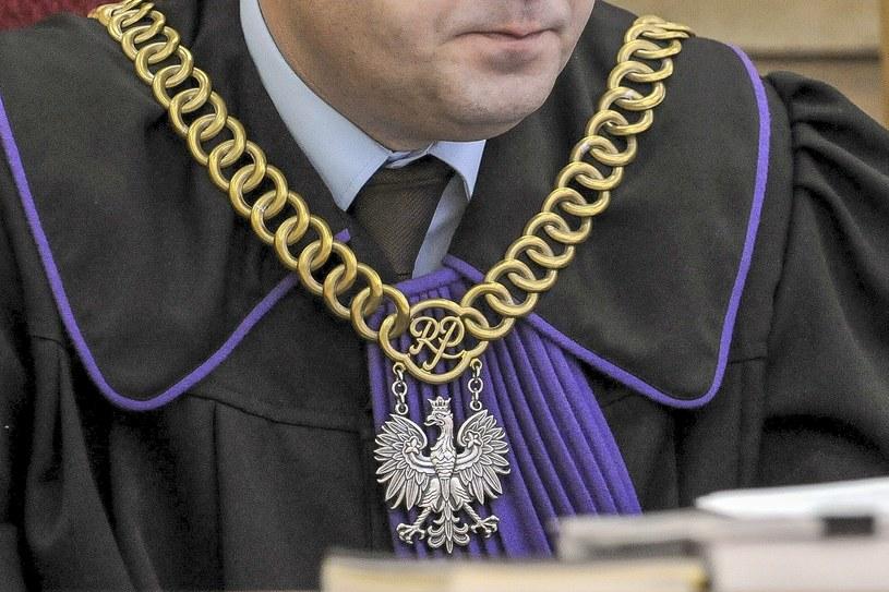 Zdjęcie ilustracyjne /Piotr Kamionka /East News